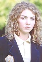 Vanessa Zima's primary photo