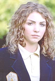 Vanessa Zima Picture