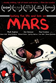 Mars (2010) Poster - Movie Forum, Cast, Reviews