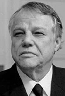joe don baker net worth