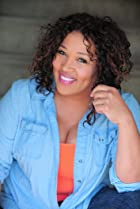 Image of Kym Whitley