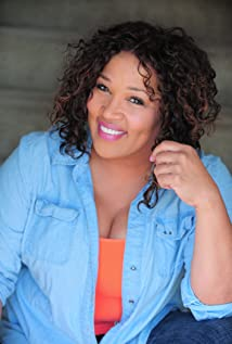 Kym Whitley Picture