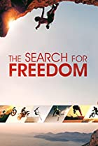 Image of The Search for Freedom
