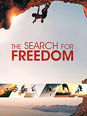 The Search for Freedom (2015) Download on Vidmate