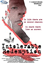 Intolerable Redemption
