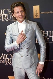Aktori Tygo Gernandt