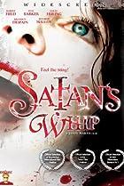 Image of Satan's Whip