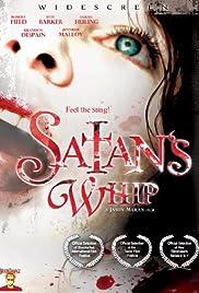 Satan's Whip(2006) Poster - Movie Forum, Cast, Reviews