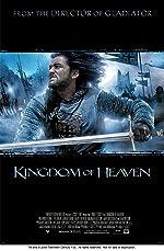 Kingdom of Heaven(2005)