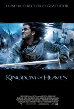 Primary image for Kingdom of Heaven