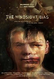 The Hindsight Bias Poster