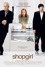 Shopgirl(2005)