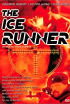 Image of The Ice Runner