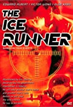 The Ice Runner