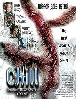 Chill(1970)