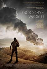 Goodbye World(2014)