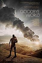 Image of Goodbye World