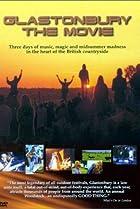 Image of Glastonbury: The Movie in Flashback
