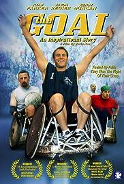 The Goal(2005) Poster - Movie Forum, Cast, Reviews