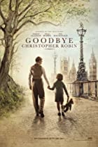 Image of Goodbye Christopher Robin