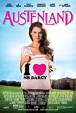 Austenland(2013)