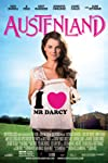 Review: Keri Russell and Jennifer Coolidge charm in potential breakout hit 'Austenland'