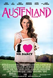 Image result for austenland