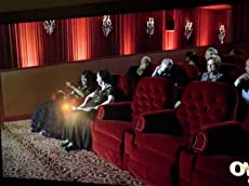 Tyler Perry Featured Theater Clip