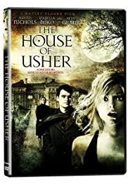 The House of Usher (2006) Poster - Movie Forum, Cast, Reviews