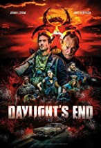 Primary image for Daylight's End