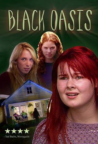 Black Oasis (2005)