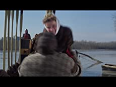 The Lion in Winter - 4K Restoration Trailer