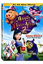 Image of Happily N'Ever After 2