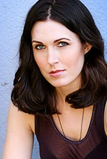 Erin Larson Picture