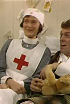 Image of Blackadder Goes Forth: General Hospital