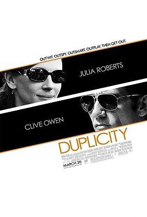 Duplicidad -