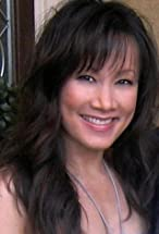 Melissa Pang's primary photo