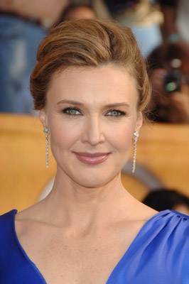 Brenda Strong at 12th Annual Screen Actors Guild Awards (2006)