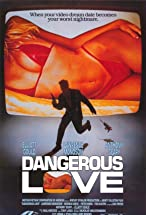 Primary image for Dangerous Love