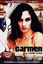Image of Carmen