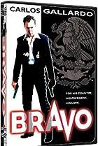 Image of Bravo