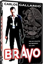 Primary image for Bravo