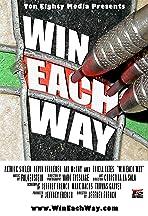 Win Each Way
