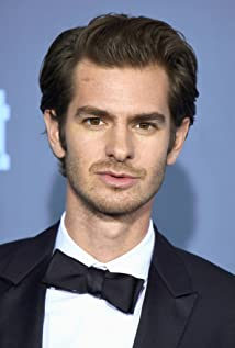 Andrew Garfield New Picture - Celebrity Forum, News, Rumors, Gossip