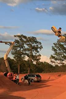 Ricky Carmichael Picture