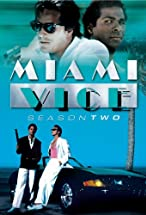 Primary image for Miami Vice
