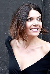 Valentina Chico Picture
