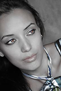 Jennifer Lee Wiggins Picture