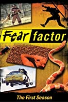 Image of Fear Factor
