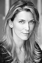 Image of Heidi Monsen